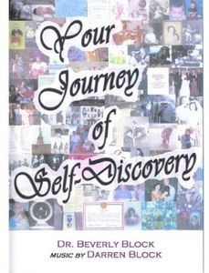 Your Journey of Self-Discovery