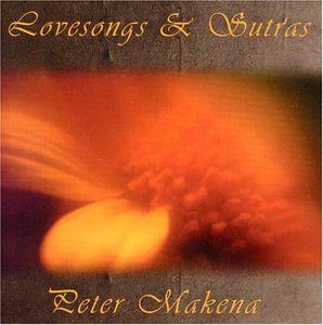 Lovesongs & Sutras