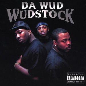 Wudstock