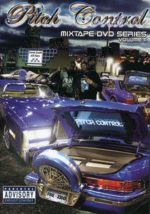 Mixtape DVD: Volume 2