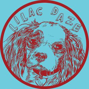 Lilac Daze (flexi-disc)