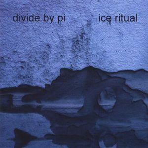 Ice Ritual