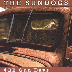 BB Gun Days