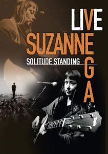 Vega Suzanne-Solitude Stand