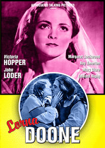 Lorna Doone (1934)