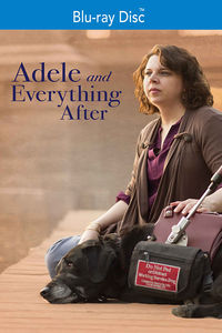 Adele and Everything After