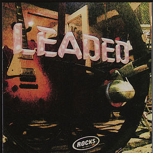 Leaded