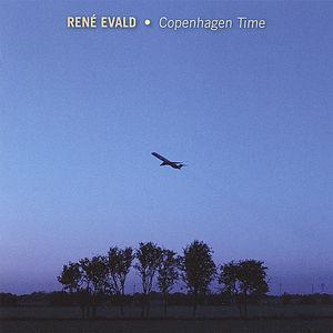 Copenhagen Time