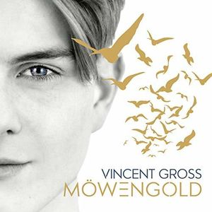 Mowengold [Import]