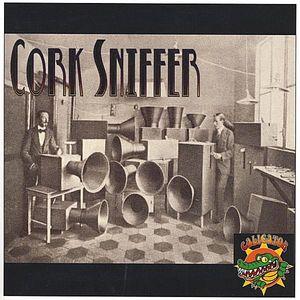 Corksniffer