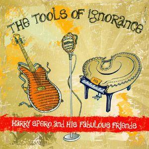 Tools of Ignorance