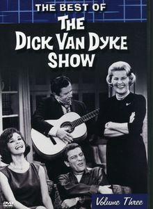 The Best of the Dick Van Dyke Show: Volume 3