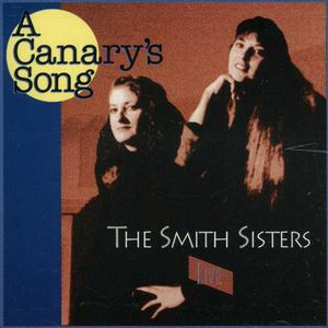 Canary's Song