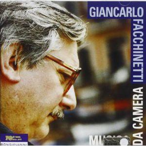 Concerto Da Camera /  Divertimento II /  Jazz Suite