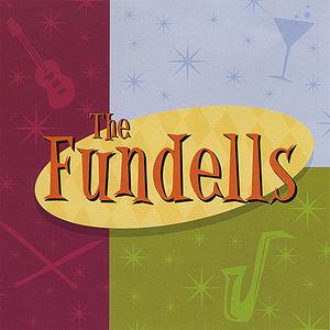 Fundells