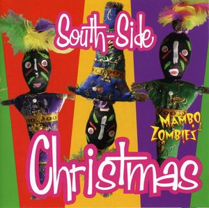 South Side Christmas