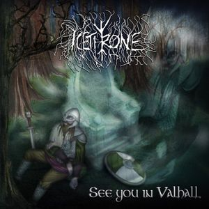 See You in Valhall [Import]