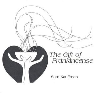 Gift of Frankincense