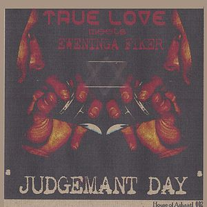 Judgemant Day