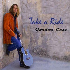 Take a Ride