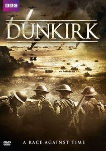 Dunkirk , Timothy Dalton