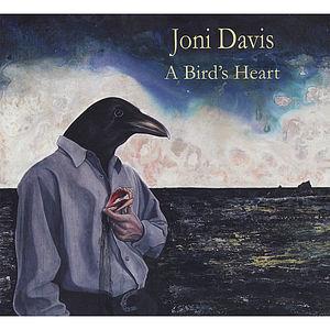 Bird's Heart