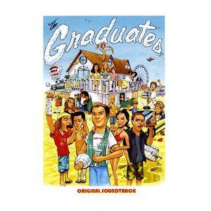 The Graduates (Original Soundtrack)
