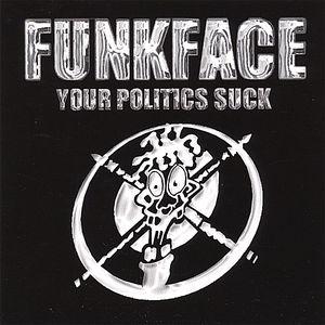 Your Politics Suck