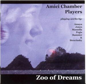 Zoo of Dreams