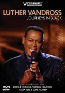 Journeys in Black [Import]