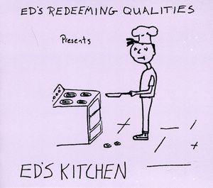 Ed's Kitchen