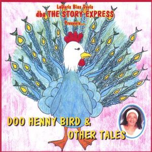 Doo Henny Bird & 0Ther Tales