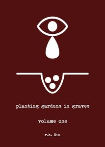 PLANTING GARDENS IN GRAVES