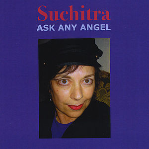 Ask Any Angel