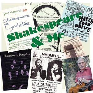 Shakespeare & Me
