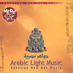Arabic Light Muisc