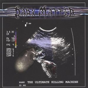 Ultimate Killing Machine