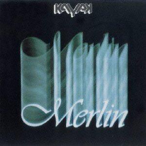 Marlin [Import]