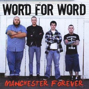 Manchester Forever
