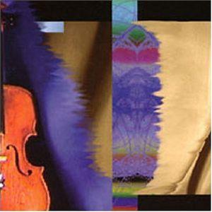 Quartets & Quintets