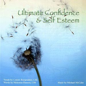 Ultimate Confidence & Self Esteem