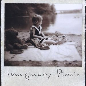 Imaginary Picnic