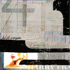 Hi-Fi Virgin (2003)