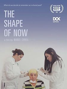 Shape Of Now