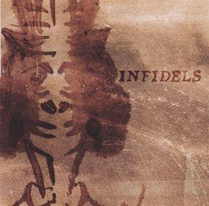 Your Hidden Skeleton
