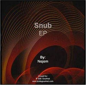 Snub (EP)