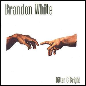 Bitter & Bright