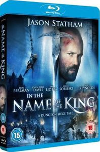 In the Name of the King [Import]