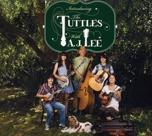 Introducing the Tuttles