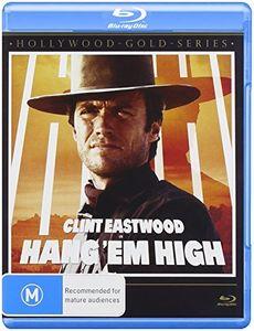 Hang Em High [Import]